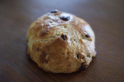 Petit pain viennois